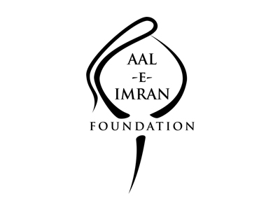 Aal-e-Imran Foundation