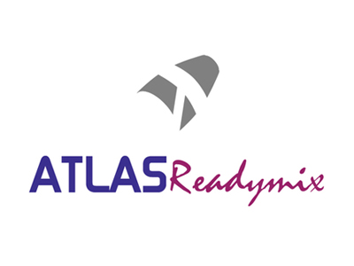 Atlas Readymix