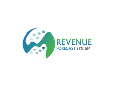 Revenue Forecast System