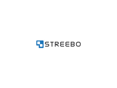 Streebo Website Redesign